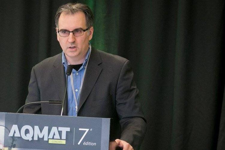 dominic-presentation-aqmat-avril-2016-750x500